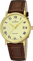 Часы мужские наручные Candino C4489/4 -