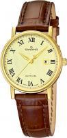 Часы женские наручные Candino C4490/4 -