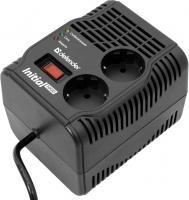 Стабилизатор напряжения Defender AVR Initial 1000 / 99018 -