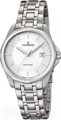 Часы женские наручные Candino C4492/6