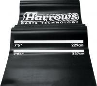 Коврик для дартса Harrows 0333 -