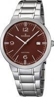 Часы мужские наручные Candino C4510/3 -