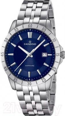Часы мужские наручные Candino C4513/2