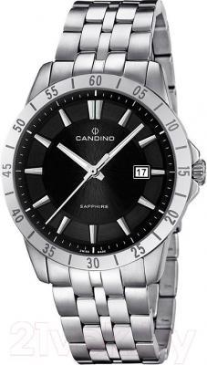 Часы мужские наручные Candino C4513/3