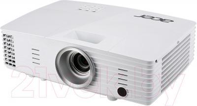 Проектор Acer X1285 TCO (MR.JLM11.001)