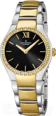 Часы женские наручные Candino C4538/3