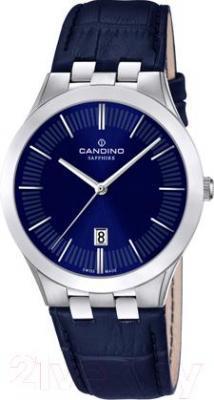 Часы мужские наручные Candino C4540/2