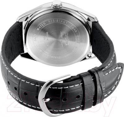 Часы мужские наручные Casio MTP-1302PL-7BVEF
