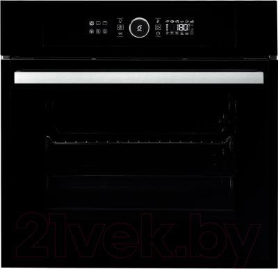 Электрический духовой шкаф Whirlpool AKZ 7920/NB
