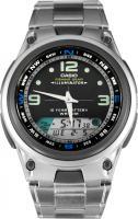 Часы мужские наручные Casio AW-82D-1AVES -