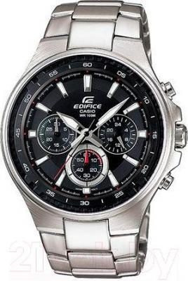 Часы мужские наручные Casio EF-562D-1AVEF