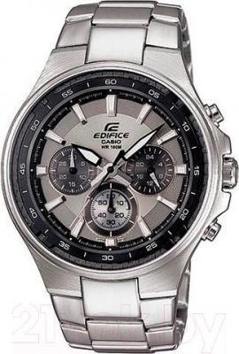 Часы мужские наручные Casio EF-562D-7AVEF