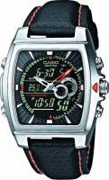 Часы мужские наручные Casio EFA-120L-1A1VEF -
