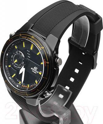 Часы мужские наручные Casio EFA-131PB-1AVEF
