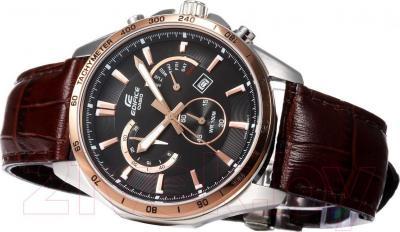 Часы мужские наручные Casio EFR-510L-5AVEF