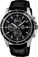 Часы мужские наручные Casio EFR-526L-1AVUEF -