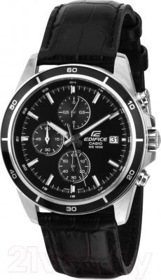Часы мужские наручные Casio EFR-526L-1AVUEF