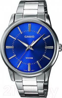 Часы мужские наручные Casio MTP-1303PD-2AVEF