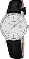 Часы мужские наручные Candino C4487/2 -