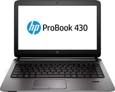 Ноутбук HP ProBook 430 G2 (L8A16ES)