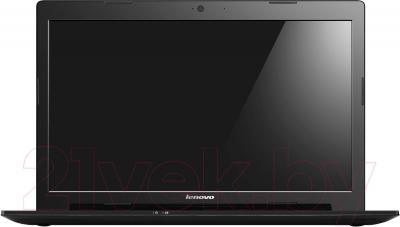 Ноутбук Lenovo G70-80A (80FF004NUA)
