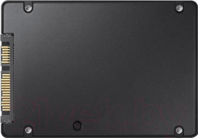 SSD диск Samsung 850 Pro MZ-7KE512BW