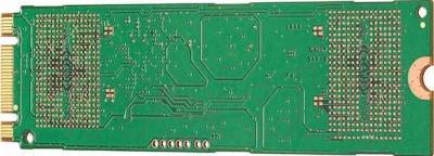 SSD диск Samsung 850 Evo MZ-N5E500BW