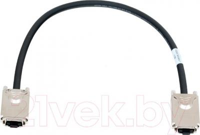 Оптоволоконный кабель D-Link DEM-CB50/M240