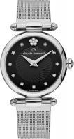 Часы женские наручные Claude Bernard 20500-3-NPN2 -