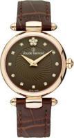 Часы женские наручные Claude Bernard 20501-37R-BRPR2 -