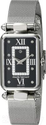 Часы женские наручные Claude Bernard 20503-3-NPN1