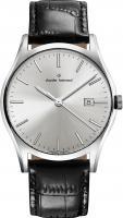 Часы мужские наручные Claude Bernard 53003-3-AIN -