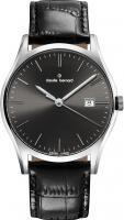 Часы мужские наручные Claude Bernard 53003-3-NIN -