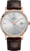 Часы мужские наручные Claude Bernard 53007-37R-AIR -