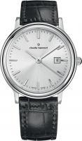 Часы женские наручные Claude Bernard 54005-3-AIN -