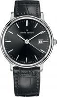 Часы женские наручные Claude Bernard 54005-3-NIN -