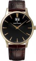 Часы мужские наручные Claude Bernard 63003-37R-GIR -