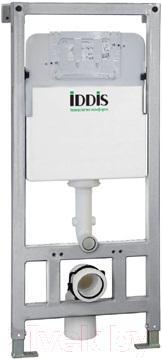 Инсталляция для унитаза Iddis Neofix NEO0000I32