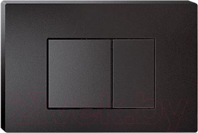 Кнопка для инсталляции Iddis Unifix UNI31MBi77