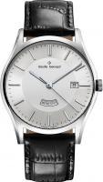Часы мужские наручные Claude Bernard 84200-3-AIN -