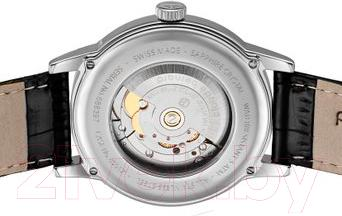 Часы мужские наручные Claude Bernard 85017-3-NIN