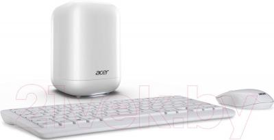 Неттоп Acer Revo RL85 (DT.SZMME.004)