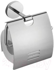 Держатель для туалетной бумаги Iddis Gezanne L096B