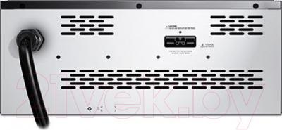 Батарея для ИБП APC SMX120BP - вид сзади