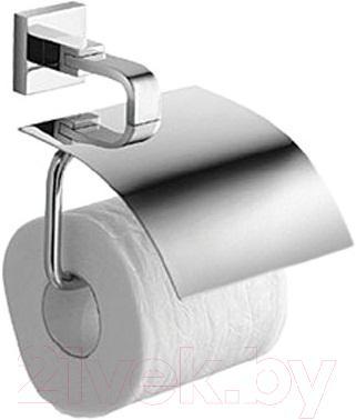 Держатель для туалетной бумаги Iddis Corot L206B