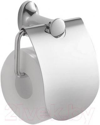 Держатель для туалетной бумаги Iddis Leaf LEASBC0I43