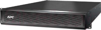Батарея для ИБП APC SMX48RMBP2U
