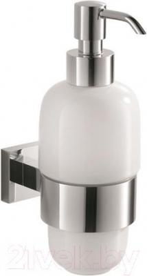Дозатор жидкого мыла Iddis Corot CORSBC0I46