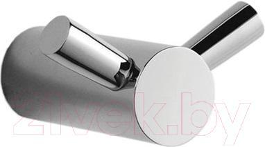 Крючок для ванны Iddis Renior L0412