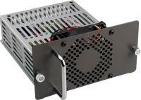 Модуль дополнительного питания D-Link DMC-1001 -